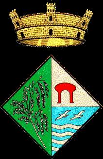 Ajuntament de Deltebre