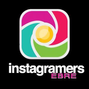 IGERSEBRE | Comunitat d'Instagramers de les Terres de l'Ebre