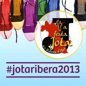 2n premi IGERSEBRE #jotaribera2013 a Ascó