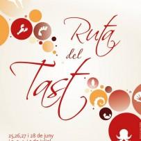 iGersebre jurat a la Ruta del Tast de La Ràpita 2015