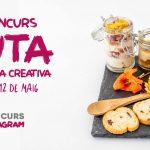 CONCURS #tapacreativa2019 #turismelasenia #igersebre