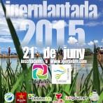 IGERPLANTADA 2015 – 3era instameet de la Festa de La Plantada a Deltebre